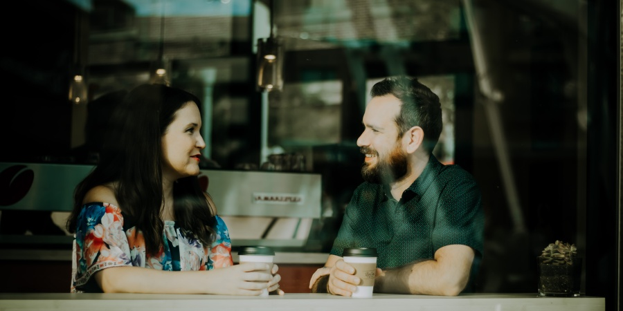 120+ Questions To Ask Your Girlfriend for a Closer Relationship [2020]