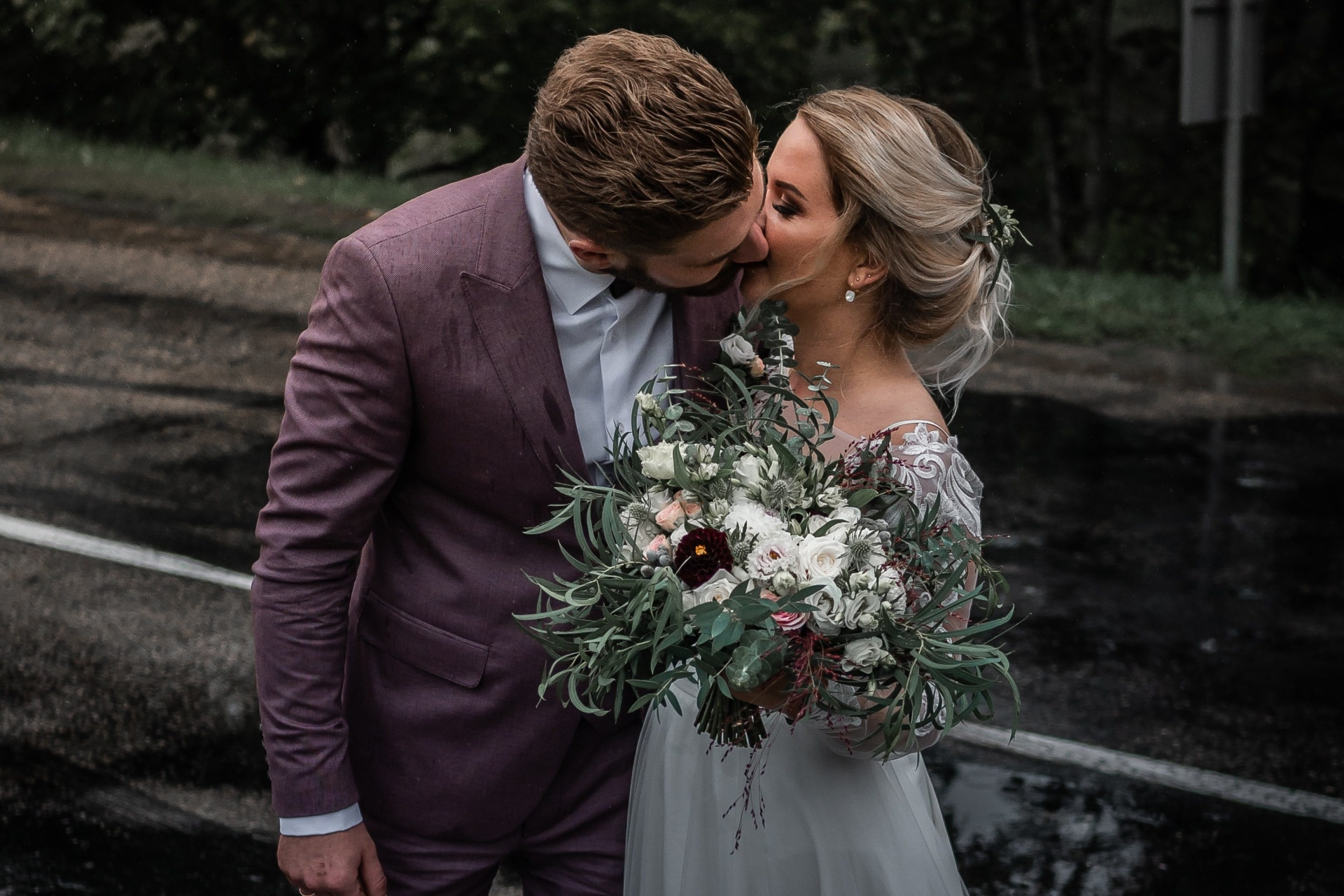 When Each Zodiac Sign Is Going To Get Married