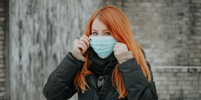 6 Things That Suck About Doing The Right Thing During A Pandemic (When Everyone Around You Is Doing The WrongThing)