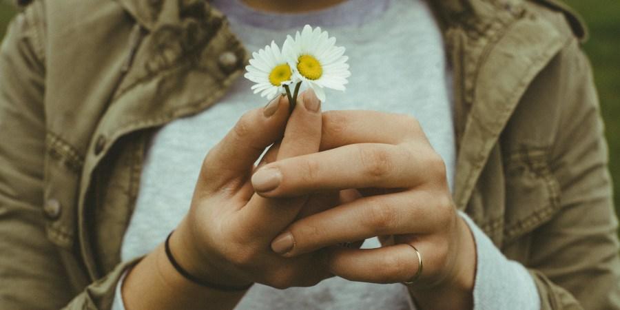 11 Tiny Ways To Make Everyday Life Feel LikeMagic