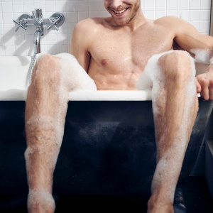 30 Men Share Their Honest Feelings About Their Penis