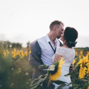 5 Signs You're Not Going To Marry Him Even Though You've Been Together Forever