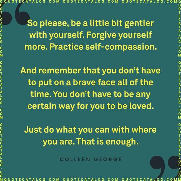 citations inspirantes pour les filles