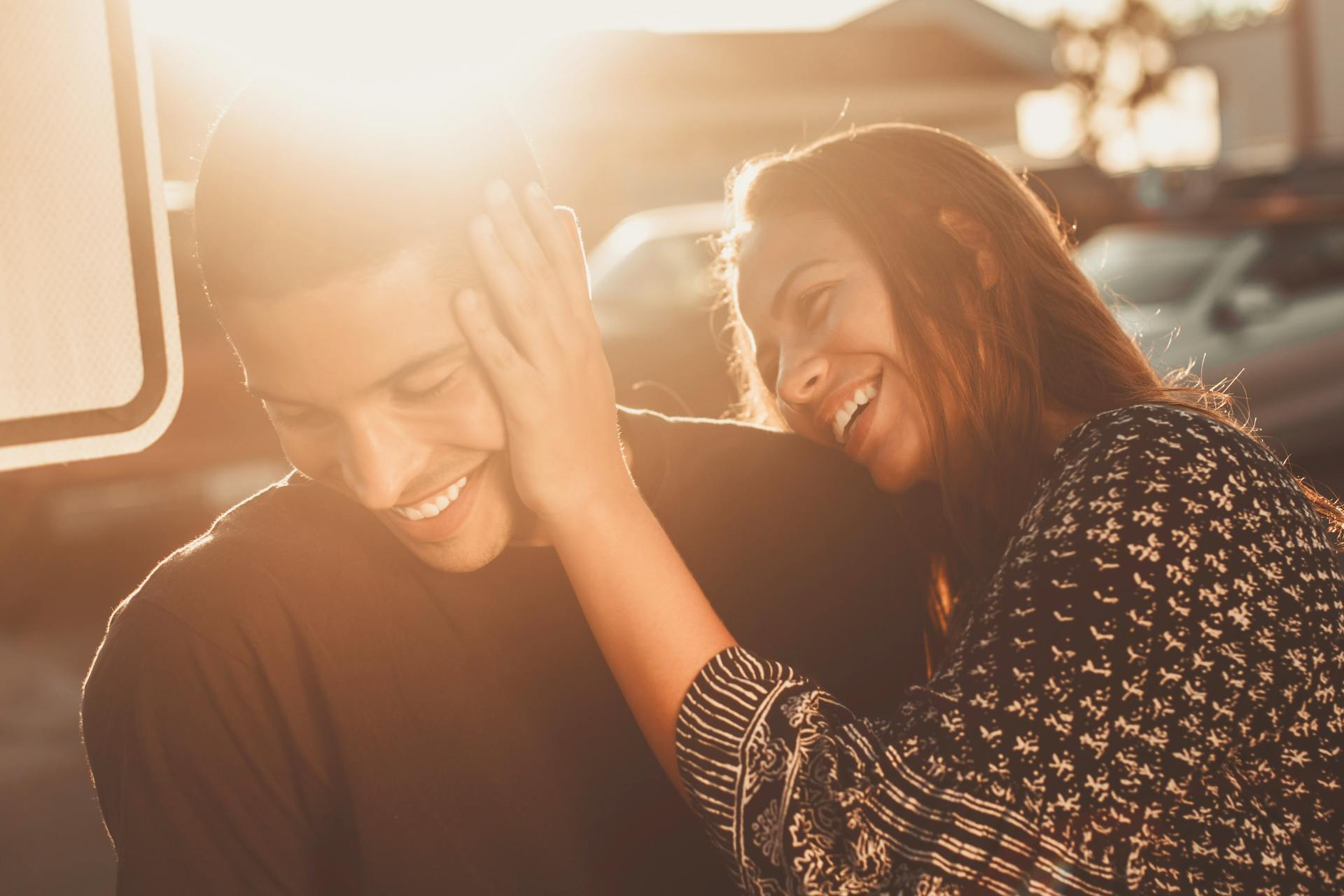 Why Each Zodiac Sign Is Annoying When They're In Love