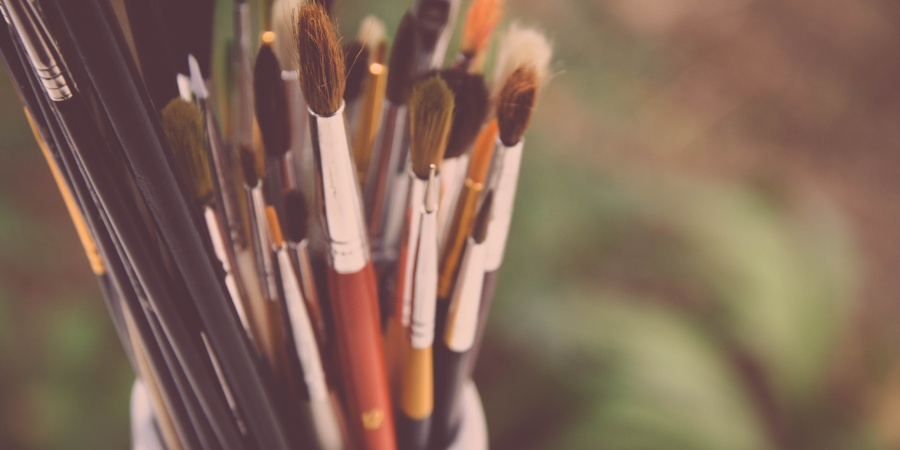 These 5 Things Are Killing Your Creativity