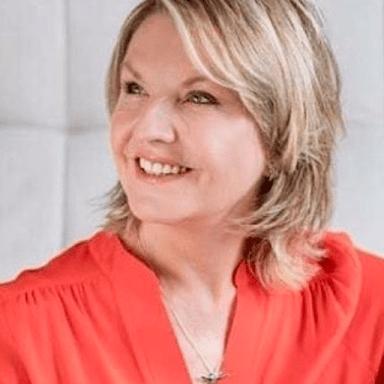 Rosalyn Palmer