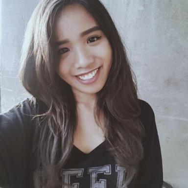 Jen Estrella