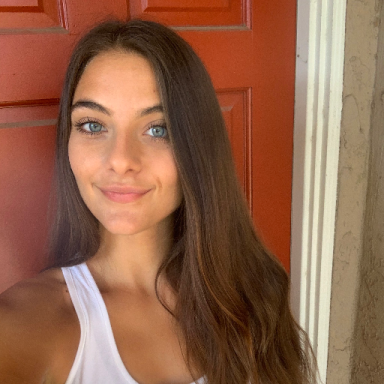Megan Haap