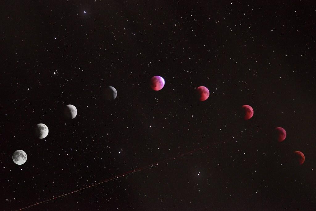 Astrology Compatibility Libra Sagittarius