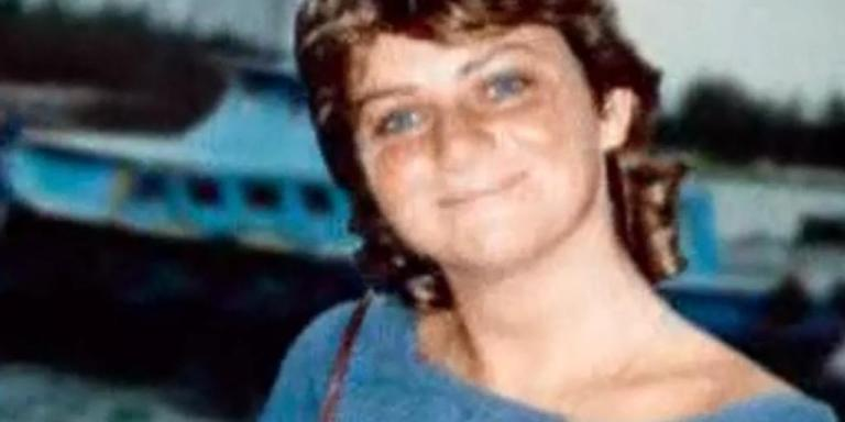 14 Haunting Missing Person's Cases That Are Just TrulyBizarre