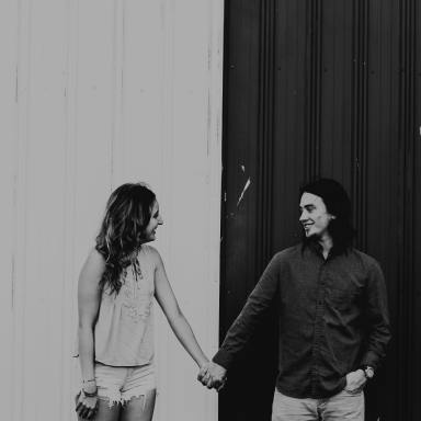 Too Many Excuses Can Kill Your Relationship