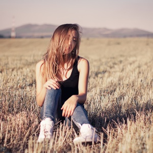 15 Truths I Learned The Hard Way (So You Don't Have To)