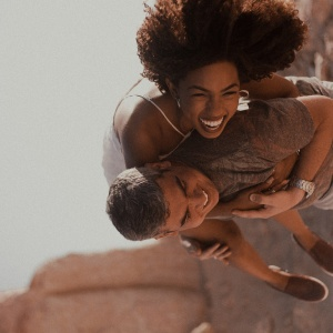 9 Uncomfortable Lessons You Deserve To Learn About Love