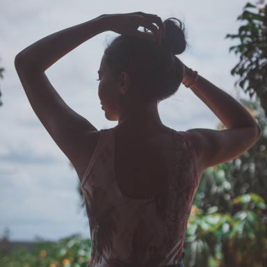 This Is What It Takes For Each Zodiac Sign To Forgive You
