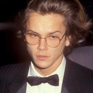 A Letter To River Phoenix On His 50th Birthday