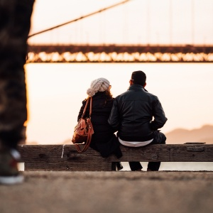 10 Warning Signs That You're Dating The Wrong Person