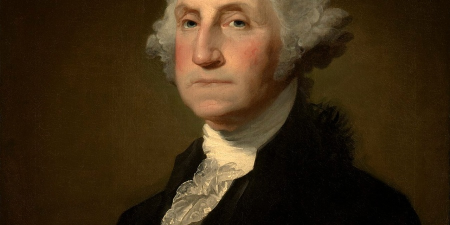 60+ George Washington Quotes on Life, Liberty, and the Pursuit of Happiness