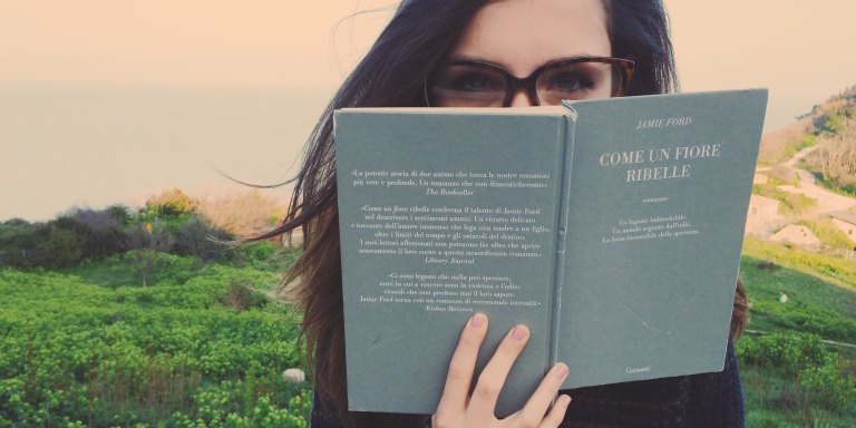 11 Reasons Why Everyone Fully Needs To Have A Virgo In Their Life