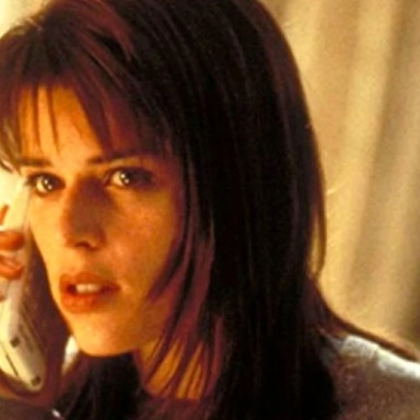 Final Girl Trope: The Best (And Worst) Final Girls Of All Time