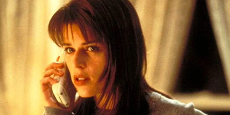 Final Girl Trope: The Best (And Worst) Final Girls Of AllTime