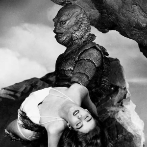 Here Are All The Classic Horror Movies TCM Will Be Airing (Commercial Free!) This October