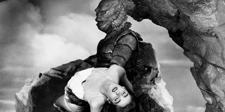 Here Are All The Classic Horror Movies TCM Will Be Airing (Commercial Free!) ThisOctober