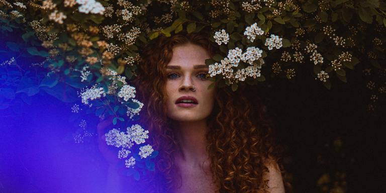 What Each Zodiac Sign Is Slowly Discovering AboutThemselves