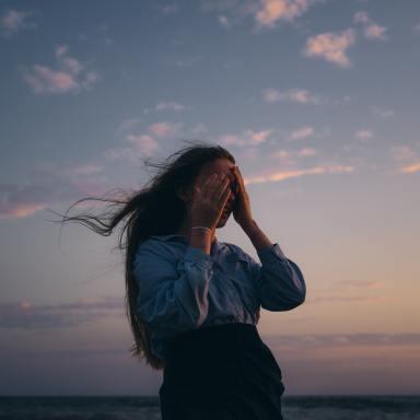 Why Each Zodiac Sign Is Afraid Of Modern Dating