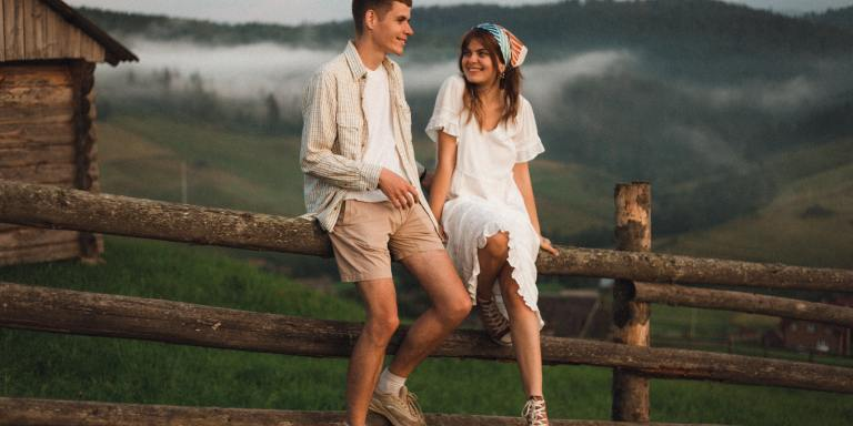 6 Types Of Relationships That Will DrainYou