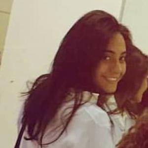 Amira  Abdel-Fadil