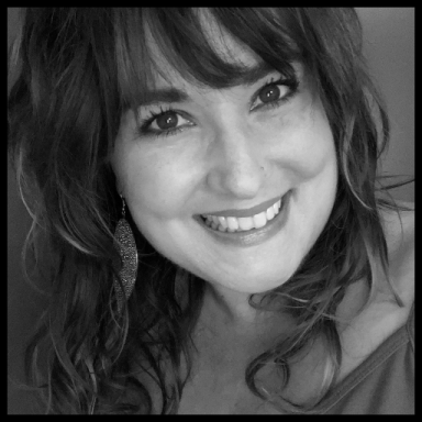Tonyalynne Wildhaber