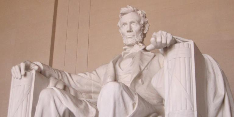70+ Abraham Lincoln Quotes on Life and Freedom