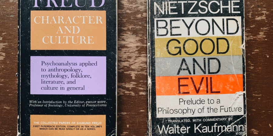 55+ Best Friedrich Nietzsche Quotes on Philosophy, Love, and Religion