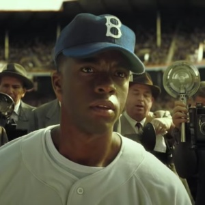 What Chadwick Boseman Can Teach Us About Legacy Building
