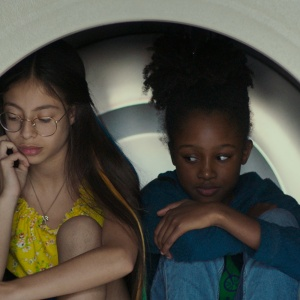 Netflix's 'Cuties' Is Every Parent's Worst Nightmare Which Is Why You Need to Watch It
