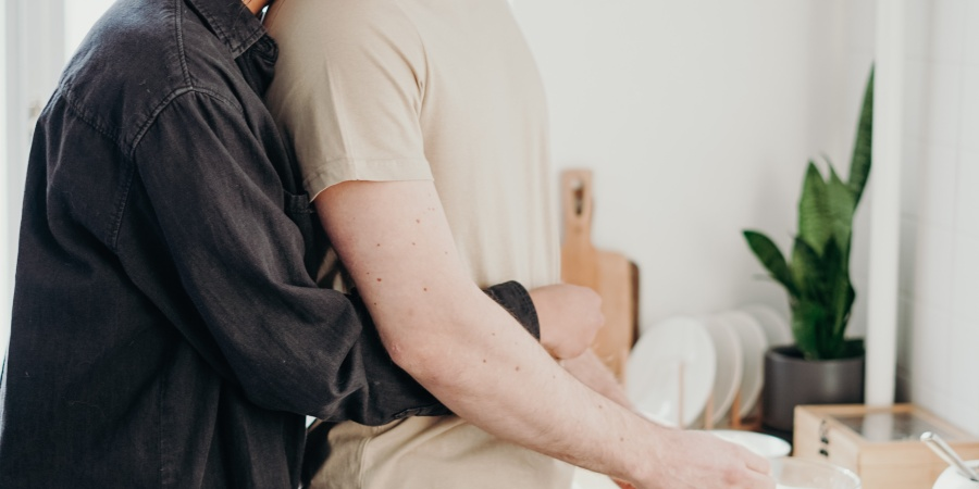 42 Little Things That Will Ultimately Make A Relationship Last