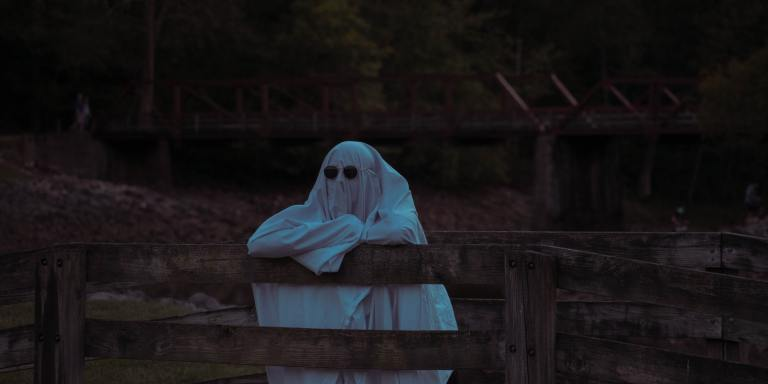 11 Horror Books You Should Read On HalloweenNight