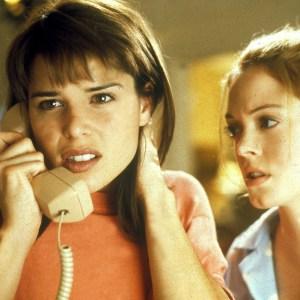 Sidney Should Die In 'Scream 5'
