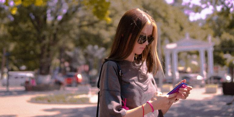7 Things Girls Expect OverText
