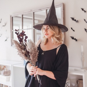 How Each Zodiac Is Spending Their Halloween In 2020
