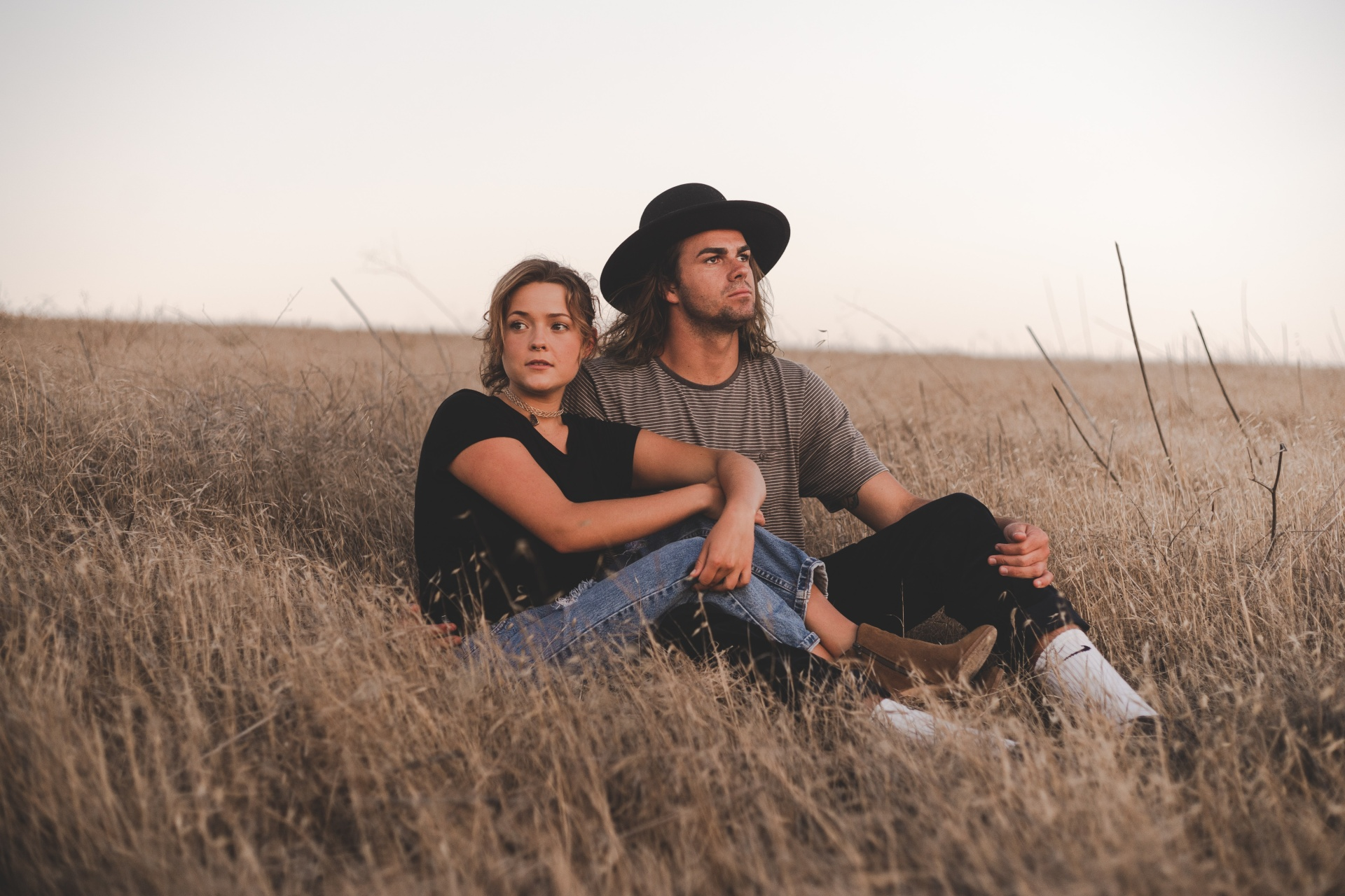 How Each Zodiac Sign Apologizes To Their Person