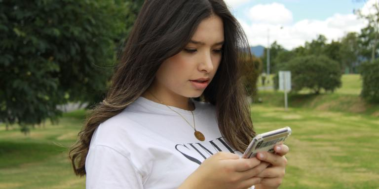 The 6 Worst Texts A Man Can SendMe