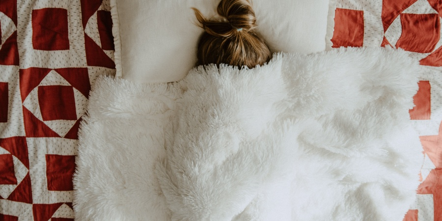 What Each Zodiac Hates The Most About Being Sick