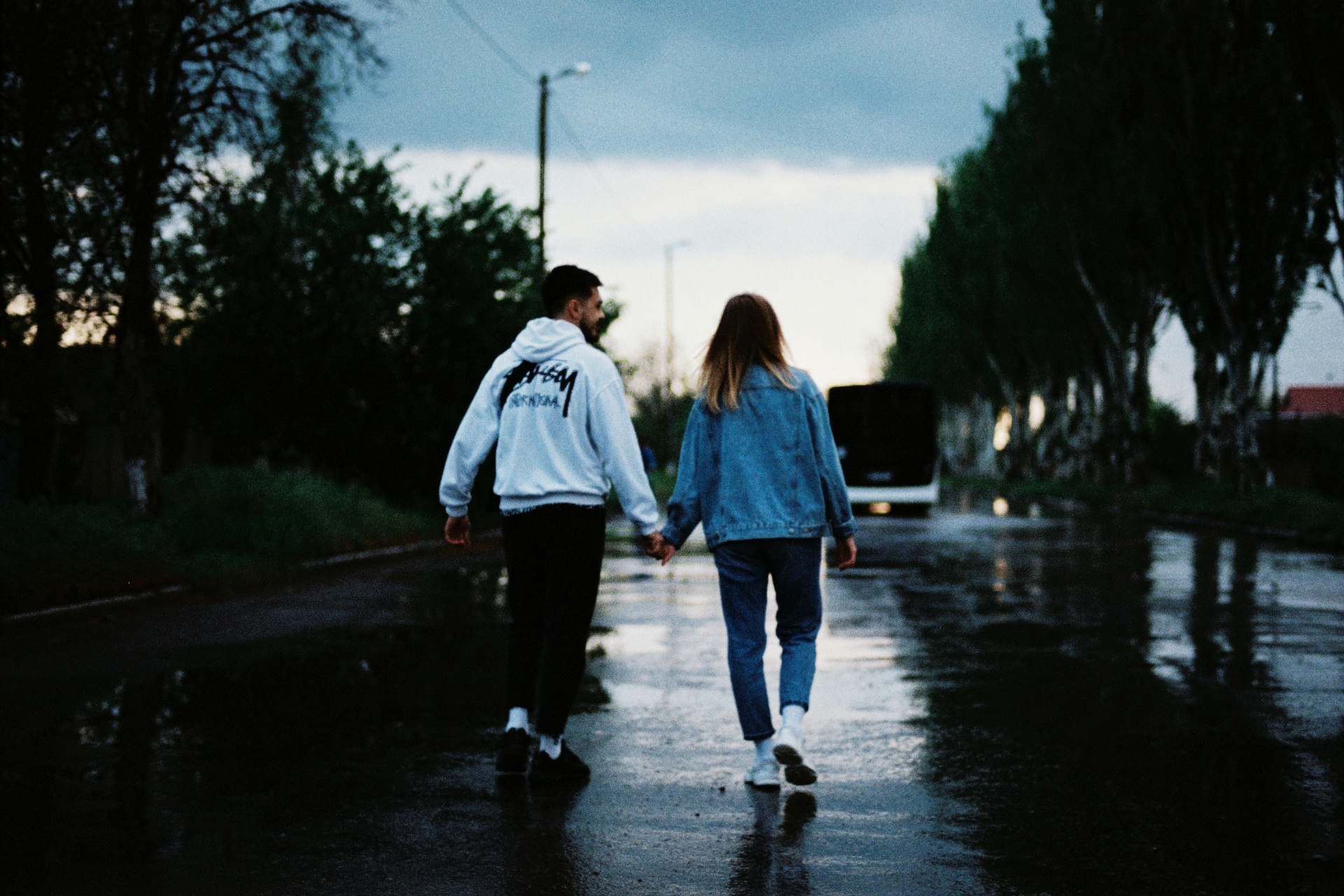 Why Each Zodiac Is Disappointed With Their Love Life