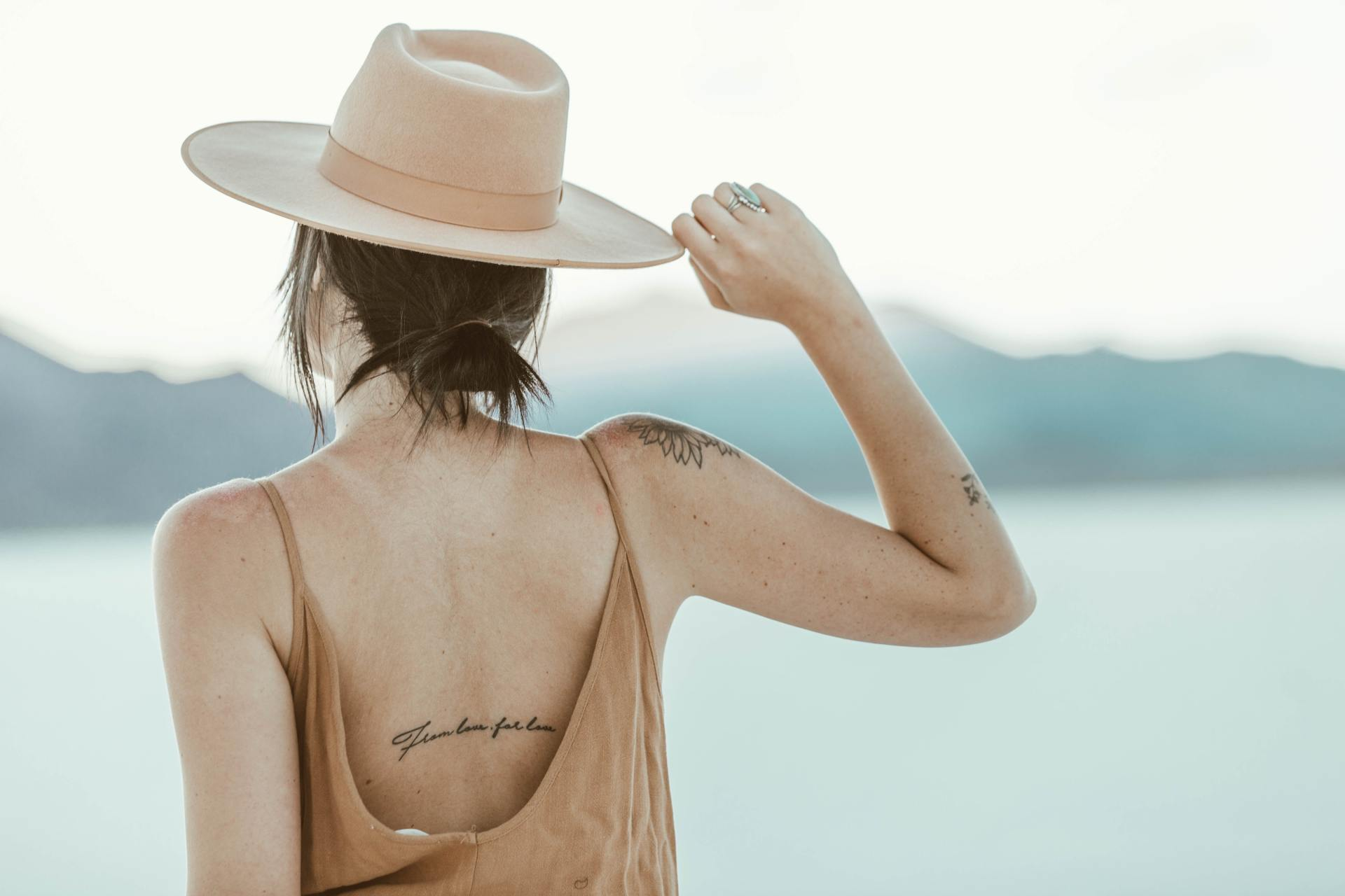 Why Each Zodiac Sign Has Spent Most Of 2020 Feeling Insecure