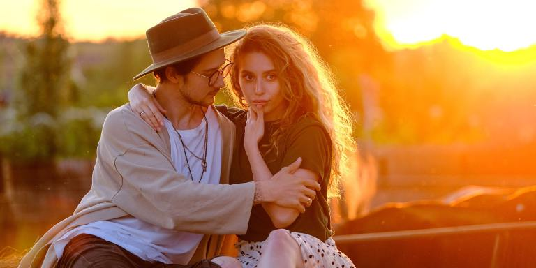 7 Things Your Relationship Should Be Able ToWithstand