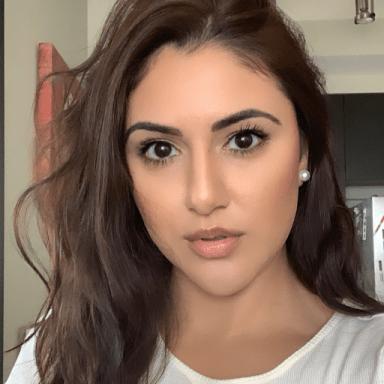 Tahmina Safi