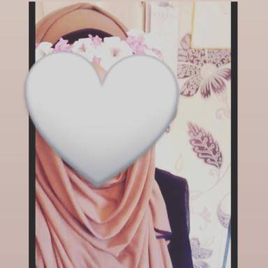 Asmaa Tariq