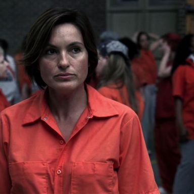 10 Creepiest Episodes Of Law And Order: SVU