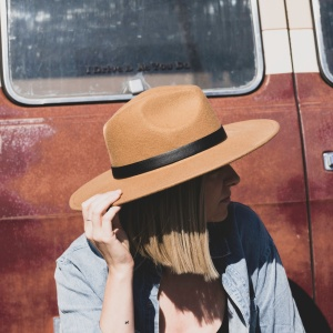 9 Toxic Things You Don't Realize You're Doing Because You're Afraid Of Being Single Forever
